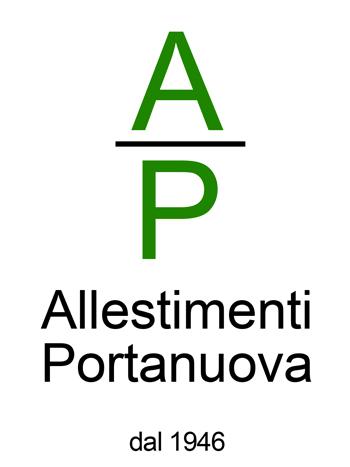 Allestimenti Portanuova